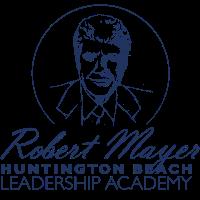 Robert Mayer Leadership Academy Application 2021-2022