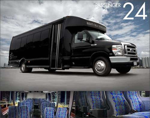 Gallery Image coach24-new.jpg