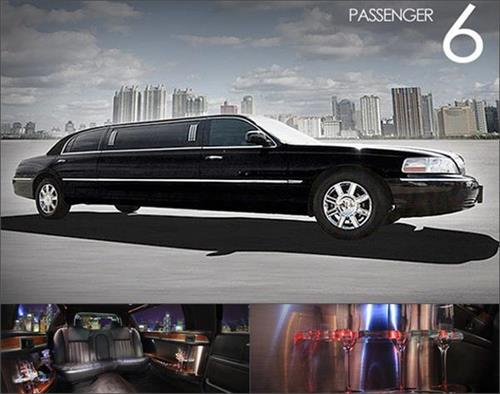 Gallery Image limo6a.jpg