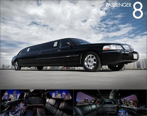 Gallery Image limo8.jpg