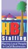 HB Staffing