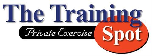 The Training Spot