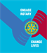 Rotary Club of Huntington Beach