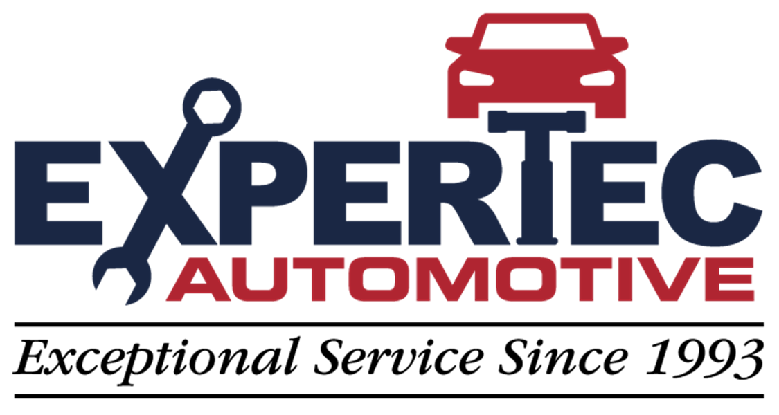 ExperTec Automotive Inc.