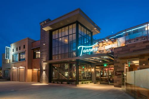 Gallery Image Tanners_Exterior.jpg