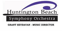 HB Symphony Orchestra