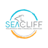 Seacliff Insurance and Financial Services