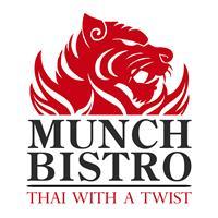 Munch Bistro - Thai With A Twist