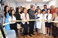 Miracle Wands Wellness Center