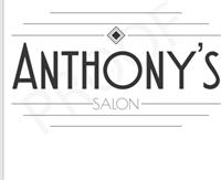 Anthony's Salon