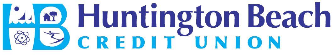Huntington Beach Credit Union