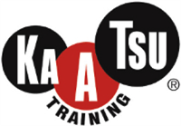 Kaatsu Global Inc.