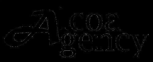 Alcoa Agency