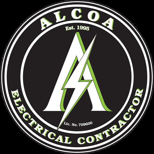 Alcoa Electrical