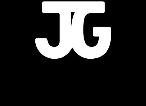 Jadol Group -