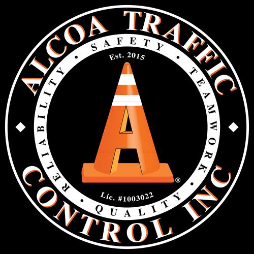 Alcoa Traffic Control