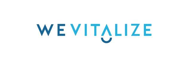We Vitalize
