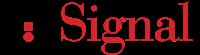 Signal Restoration Services