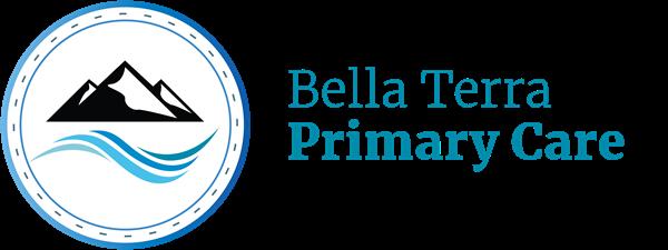 Bella Terra Primary Care