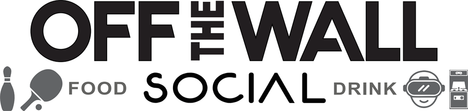 Off The Wall Social