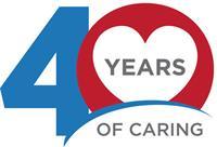 Canaan Home Health/Canaan Cares Foundation