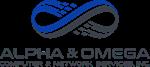 Alpha & Omega Computer & Network Services