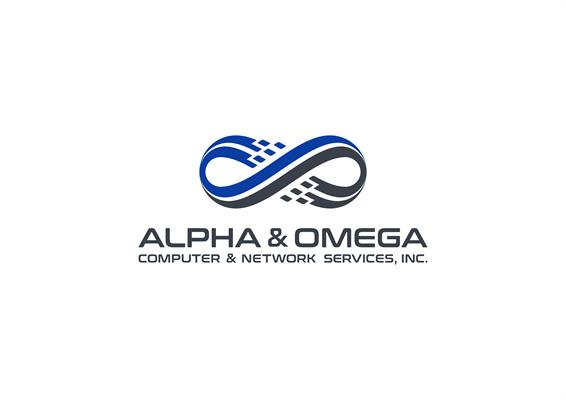Alpha & Omega Computer & Network Services