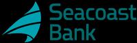 Seacoast Bank - Winter Garden