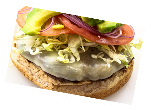 Gallery Image burger2.png