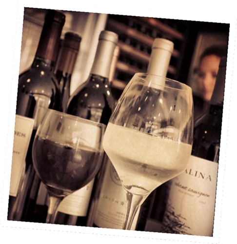 Gallery Image wine2.png