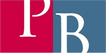 Patterson/Bach Communications, Inc.