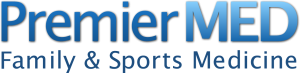 PremierMED Family and Sports Medicine