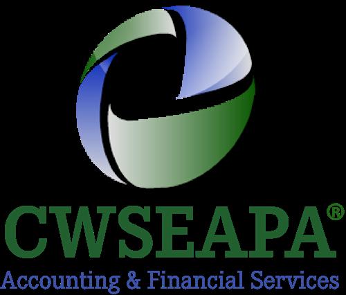 CWSEAPA® Logo