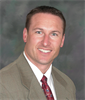 State Farm Insurance - Craig Martin