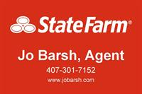 State Farm Insurance - Jo Barsh Insurance Agency, LLC