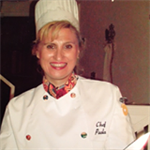 Italia Cuisine Co.