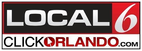 Gallery Image Horizontal_Local_6_Logo_combo-01.jpg
