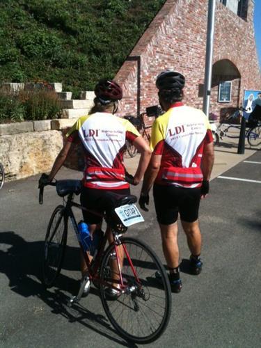Gallery Image bikes_LDI.jpg