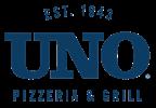 UNO Chicago Grill - International Drive