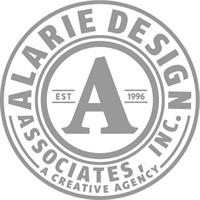 Alarie Design Associates, Inc.