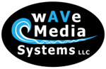 Wave Media Systems LLC