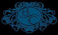 Bella Collina Country Club