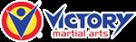 Victory Martial Arts - Ocoee