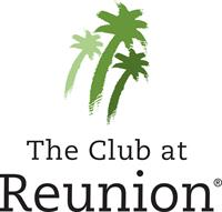 Reunion Resort and Club