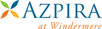 Azpira at Windermere