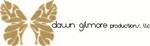 Dawn Gilmore Productions, LLC