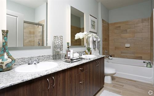 Gallery Image model_master_bath.jpg