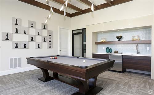 Gallery Image pool_table.jpg