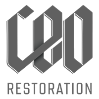 CEO Restoration