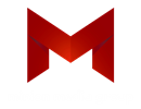 Minion Media Group LLC